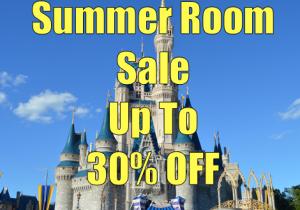 Summer-Room-Sale-1-470x330